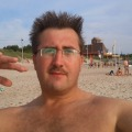 игорь, 48, Bremen, Germany