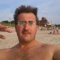 игорь, 49, Bremen, Germany