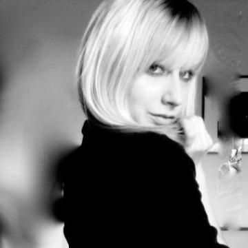 Ivy, 23, Geraberg, Germany
