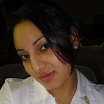 bukola, 32, New York, United States