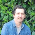 adrian, 52, Bologna, Italy