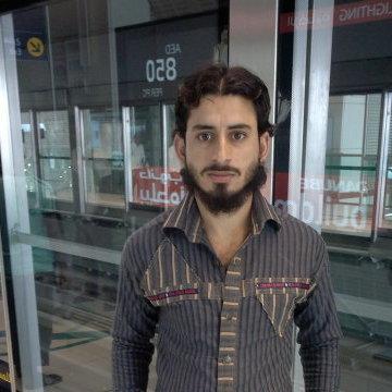 raja, 27, Nicosia, Cyprus