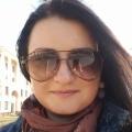 Эвелина, 35, Minsk, Belarus