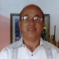 Cirilo Americo Fermin Martinez, 59, Santo Domingo, Dominican Republic