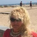 EvA, 44, Valencia, Spain