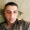 zaki nabi, 30, Duhok, Iraq