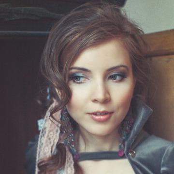 Renata, 33, Kazan, Russia