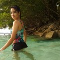 Eun, 25, Philippine, Philippines