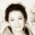 Sintra, 67, Astana, Kazakhstan