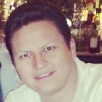 Yaim, 37, Mexico, Mexico
