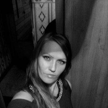 Татьяна, 29, Blagoveshchensk (Amurskaya obl.), Russia