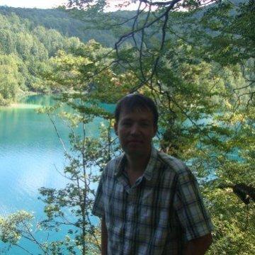 Игорь, 41, Moscow, Russia