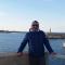 Giancarlo , 36, Reggiolo, Italy