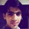 John afghan, 24, Ponzano, Italy
