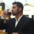 Freddy Vicencio Portilla, 42, Antofagasta, Chile