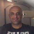 haitham, 37, Khobar, Saudi Arabia