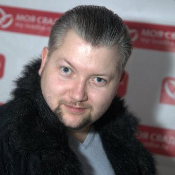 Павел Гришаков, 38, Saransk, Russia