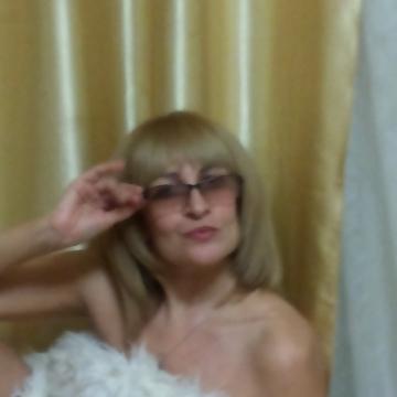 Елена, 47, Novorossiisk, Russia