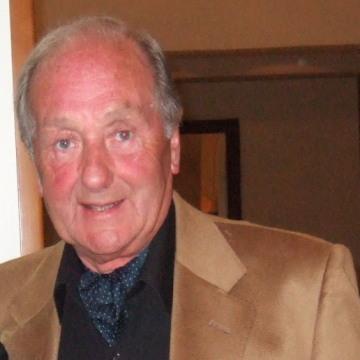 Jim, 71, Galashiels, United Kingdom