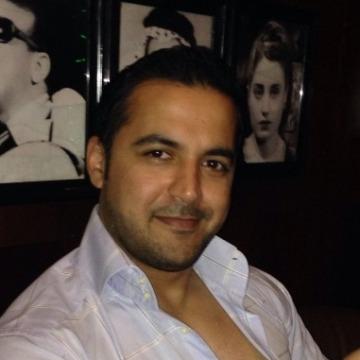 Khalid khan, 36, Dubai, United Arab Emirates