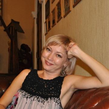 Анжелика, 40, Chelyabinsk, Russia