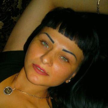 Евгения, 30, Stavropol, Russia