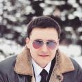 Дмитрий, 34, Kiev, Ukraine