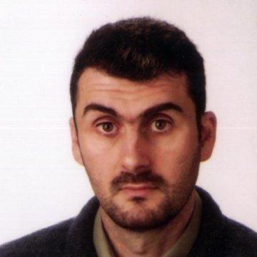 alejandro ramirez, 47, La Coruna, Spain
