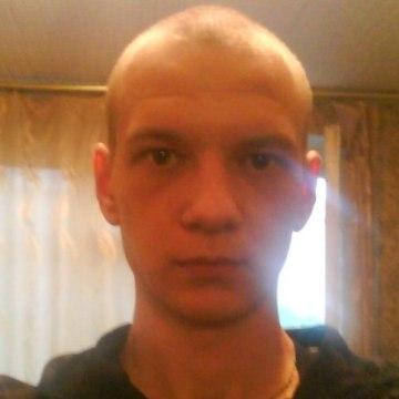 Oleg, 27, Ekaterinburg, Russia