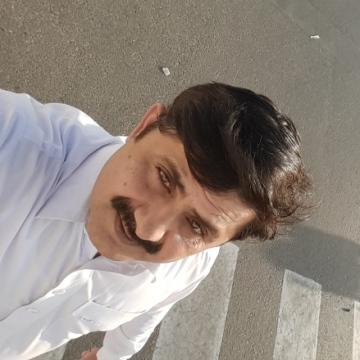 jahangirkhan, 44, Dubai, United Arab Emirates