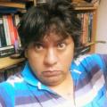Kiefhoek Jirón Guillermo, 38, Arica, Chile