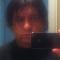 Kiefhoek Jirón Guillermo, 39, Arica, Chile