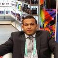 zouhair said, 31, Dubai, United Arab Emirates