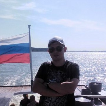 Евгений, 34, Leninogorsk, Russian Federation