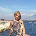 Yuliya, 31, Minsk, Belarus