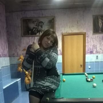 Milana, 36, Russkii, Russia