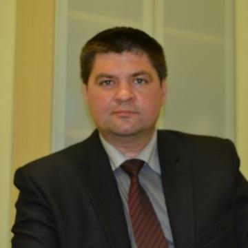 Александр, 43, Samara, Russia