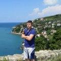 Тимофей, 25, Moscow, Russia