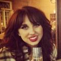janey, 27, London, United Kingdom