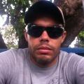 Víctor rojas, 33, Maturin, Venezuela