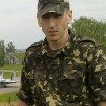 Misha Yanovskyi, 28, Ivano-Frankovsk, Ukraine