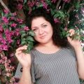 Natalie, 35, Istanbul, Turkey