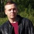 Виктор Чиликин, 28, Saint Petersburg, Russia