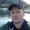 Andrew, 32, Rome, Italy