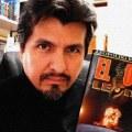Leo Bolanos, 51, Ensenada, Mexico