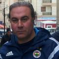 Mehnet Erçetin ( Mel ), 38, Izmir, Turkey