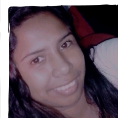 laudy ospino, 20, Barranquilla, Colombia