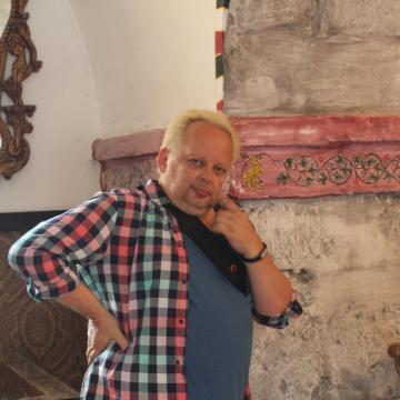 Дмитрий Широковс, 53, Kiev, Ukraine