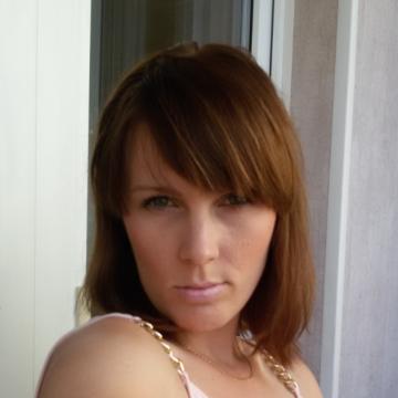 Мария, 29, Rostov-na-Donu, Russia