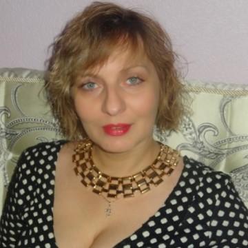 Алёна Арефьева, 43, Ekaterinburg, Russia
